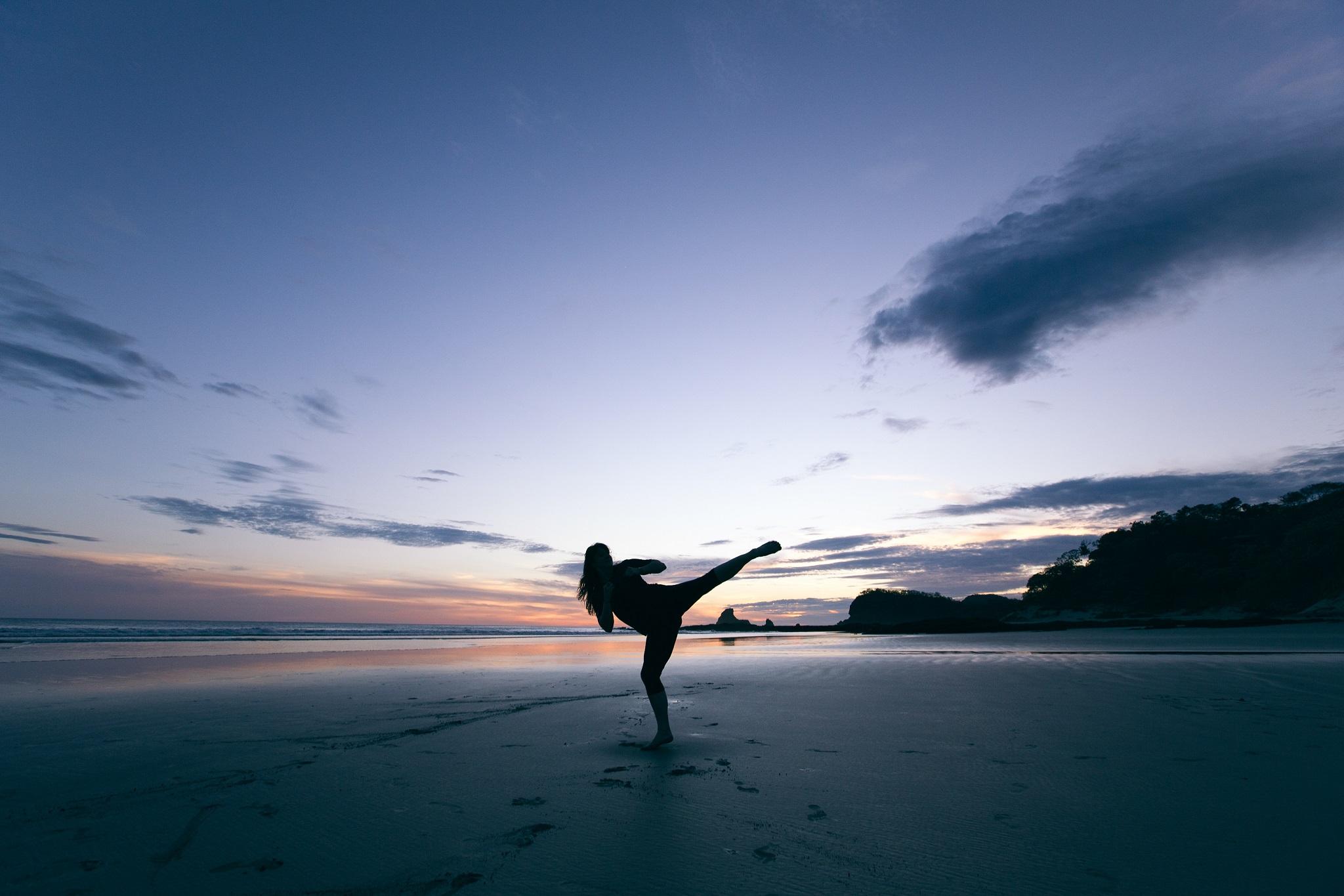 ginnastiche-energetiche-orientali