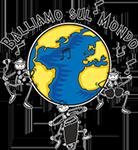 logo_balliamo_sul_mondo_web