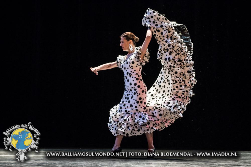 gira-e-danza-il-mondo