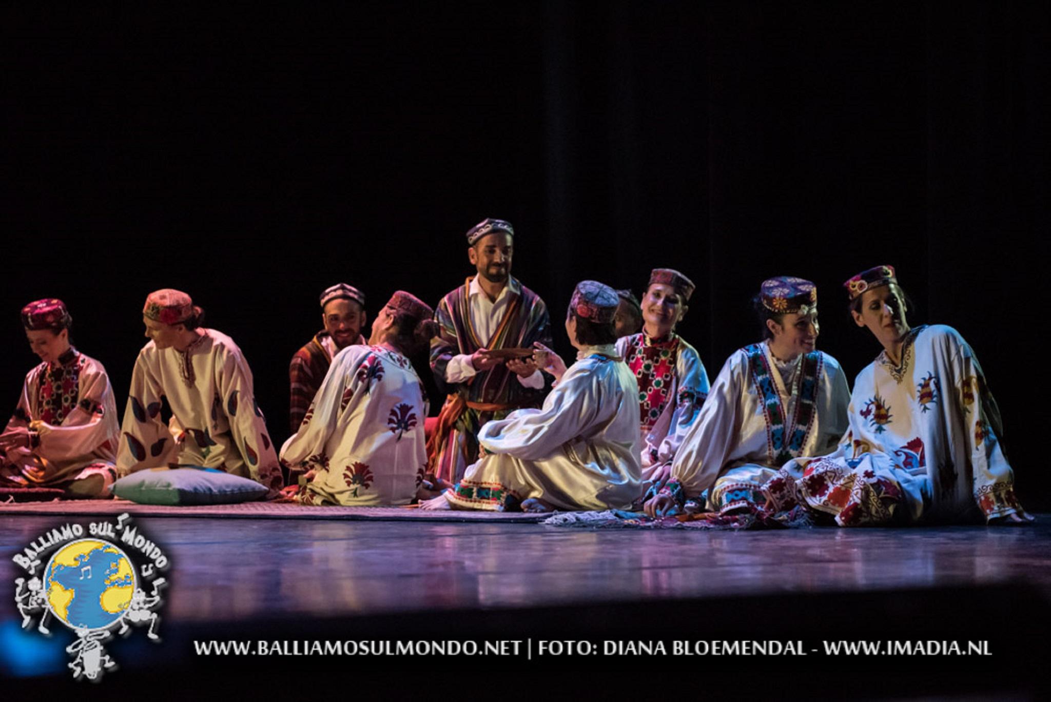 stage-danze-asia