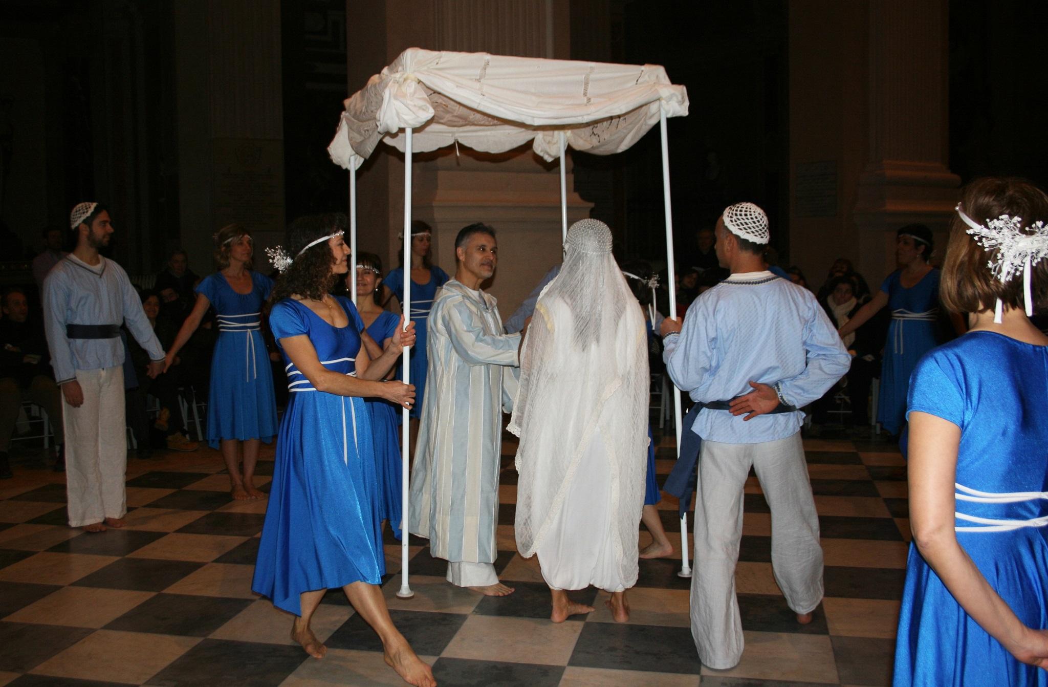 stage-danze-israele-palestina