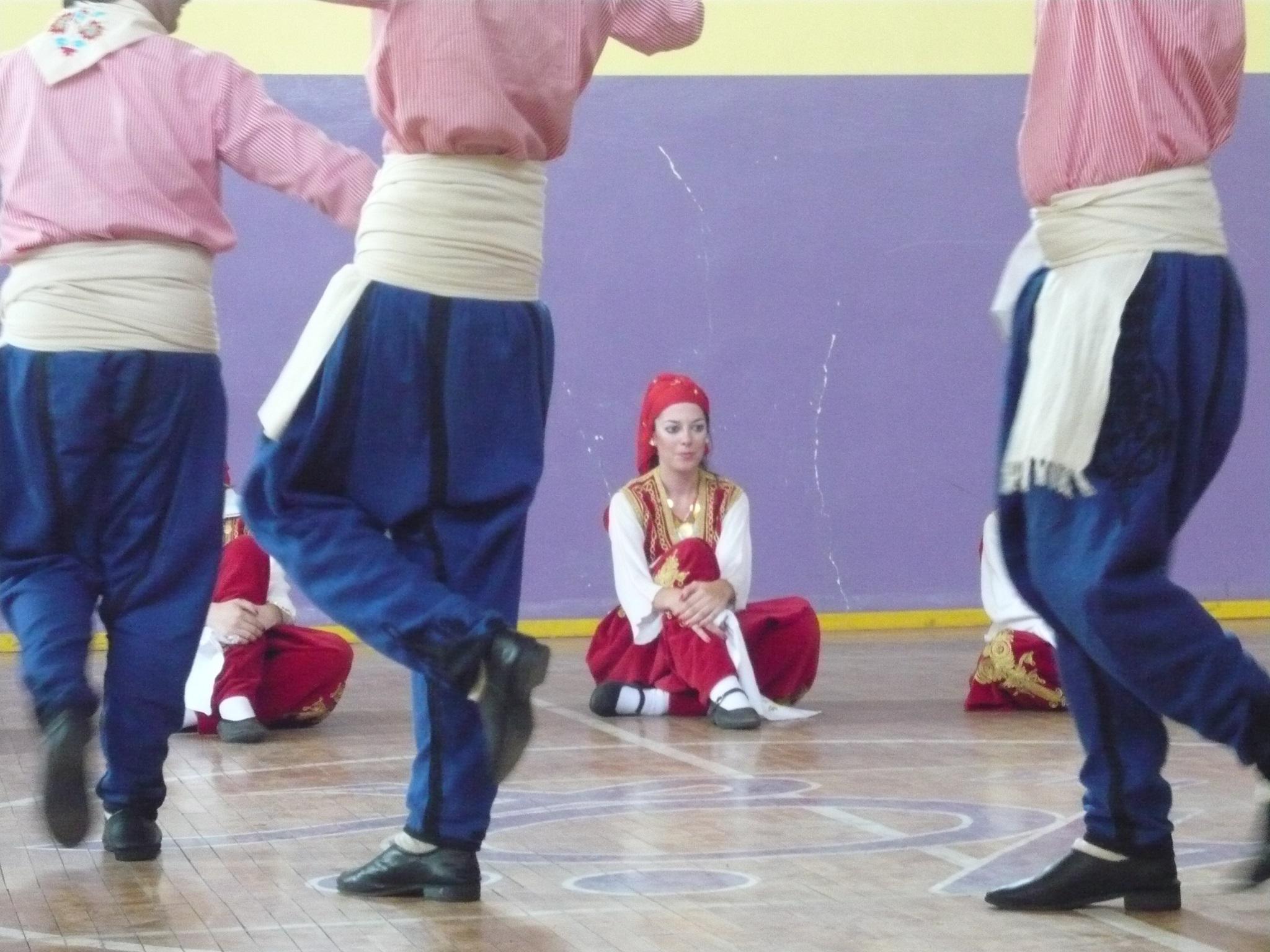 stage-danze-turche