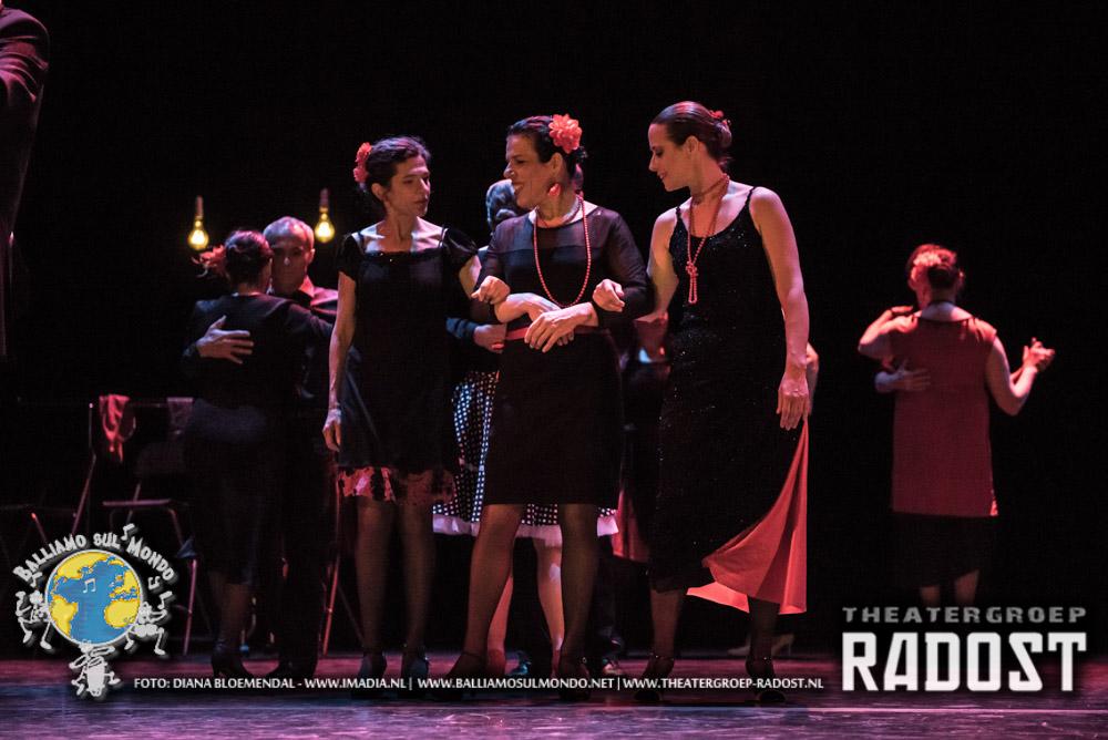 tango-01