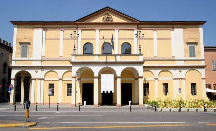 teatro-ariosto