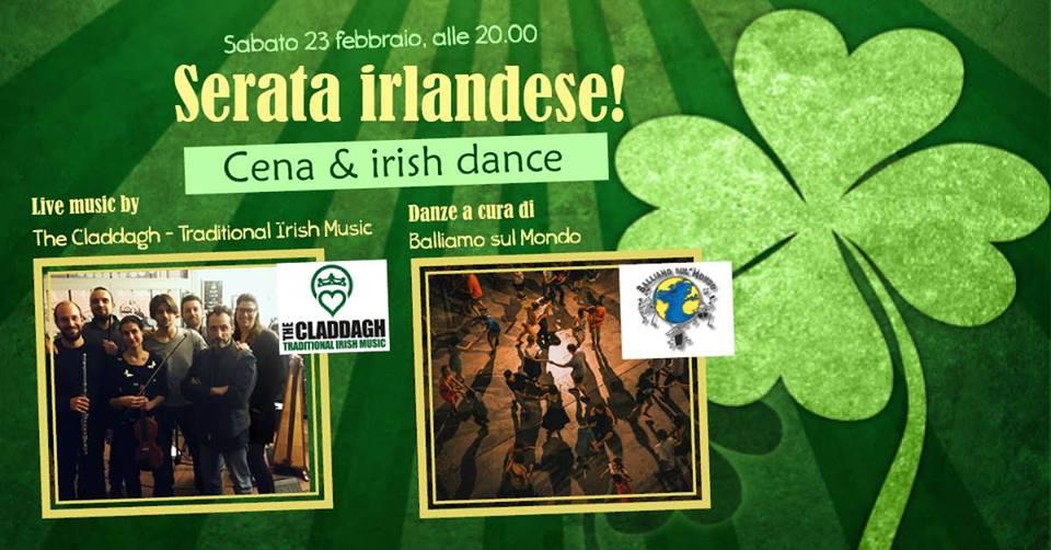 https://www.balliamosulmondo.net/feste/serata-irlandese-2019/