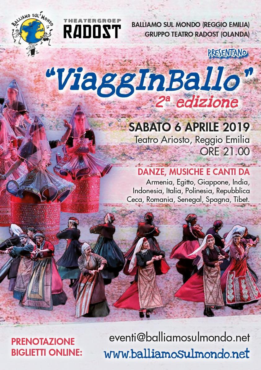 https://www.balliamosulmondo.net/spettacoli/viagginballo-2/