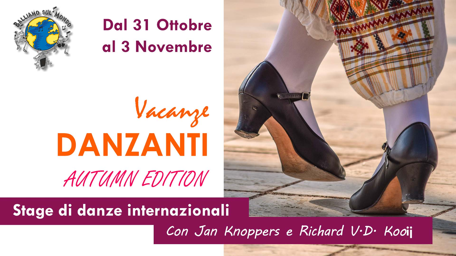 https://www.balliamosulmondo.net/vacanze-danzanti-autumn-edition/