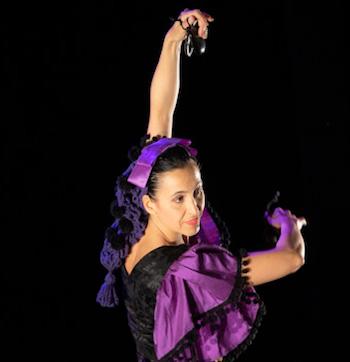Beatriz Lopez Garcia