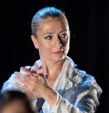 Kalina Peneva