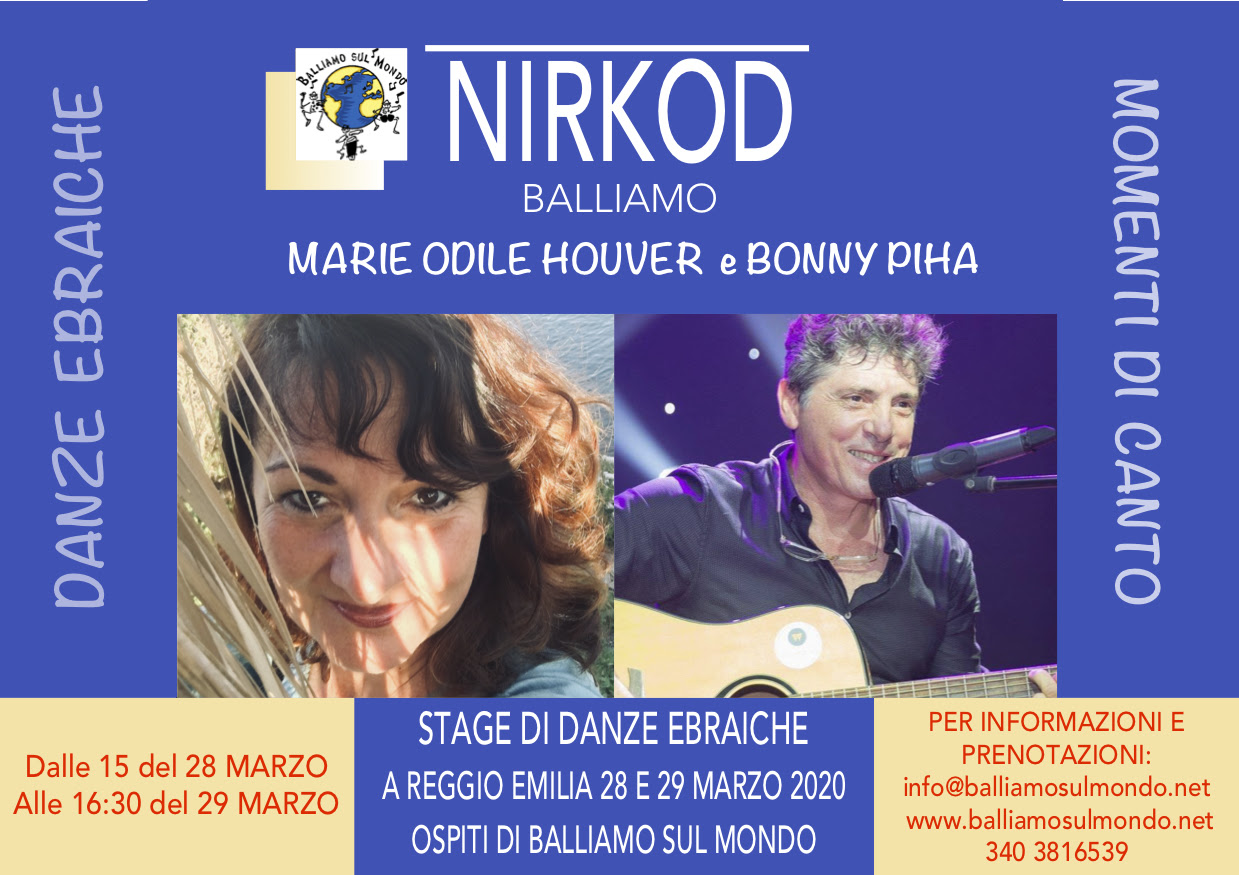 https://www.balliamosulmondo.net/stages/stage-di-danze-dal-maghreb/