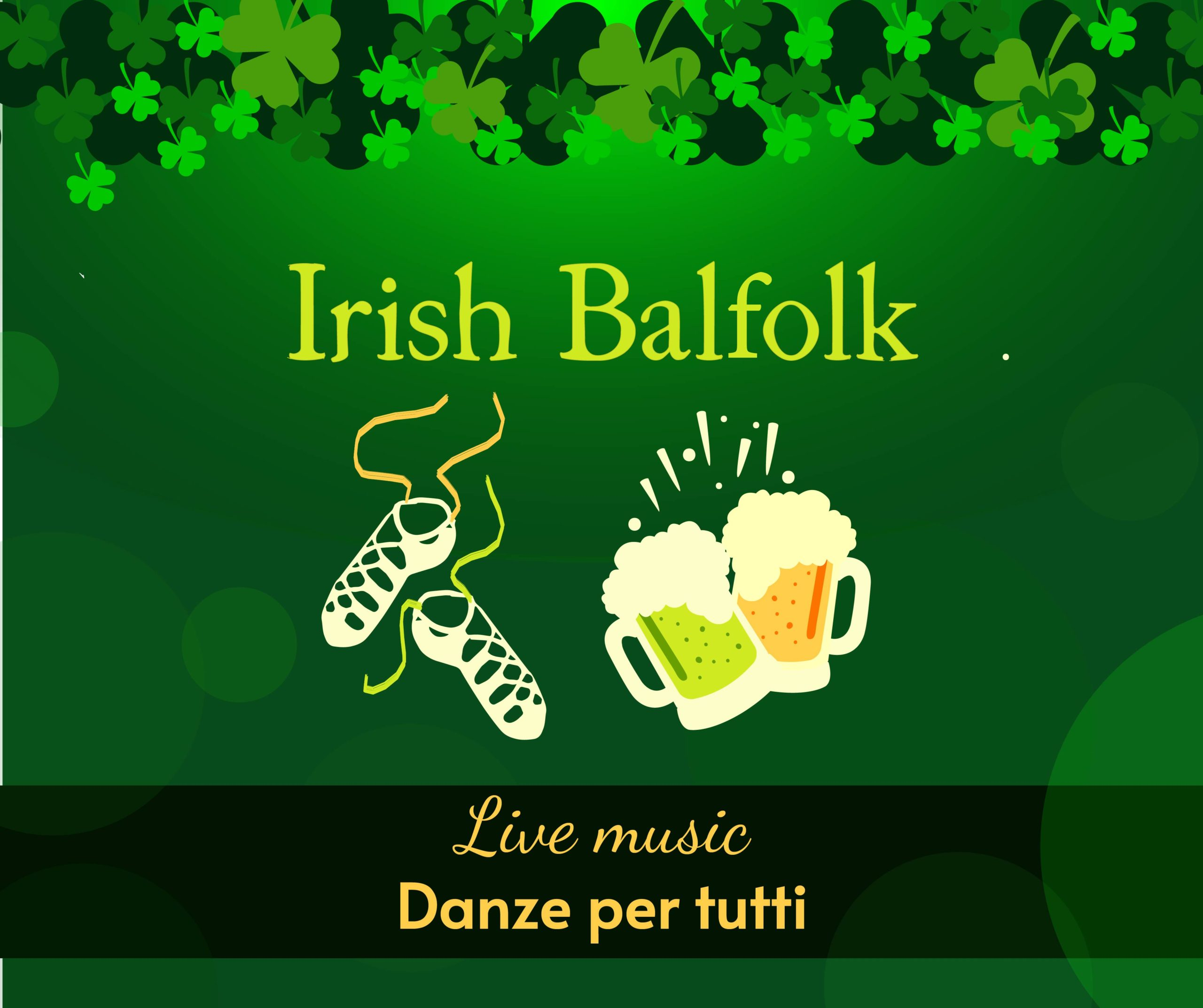 irish-balfolk-serata-irlandese